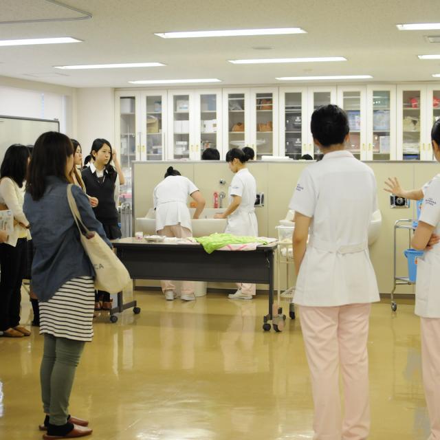 ★オープンスクール★