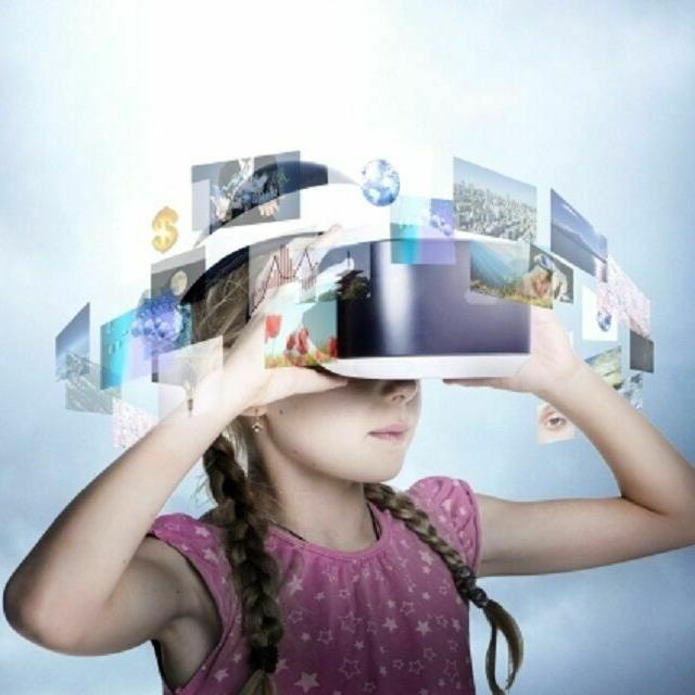YIC情報ビジネス専門学校 【予約フォーム】VR空間をウォーキングしてみよう!(情報系)1