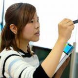 グレッグ新宿校オープンカレッジ【2021年度】の詳細