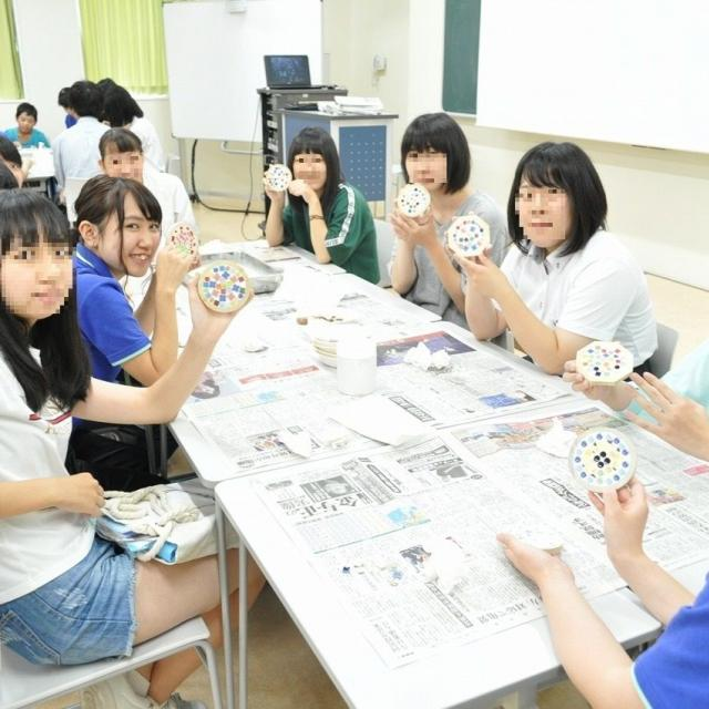 平成医療短期大学 オープンキャンパス20194