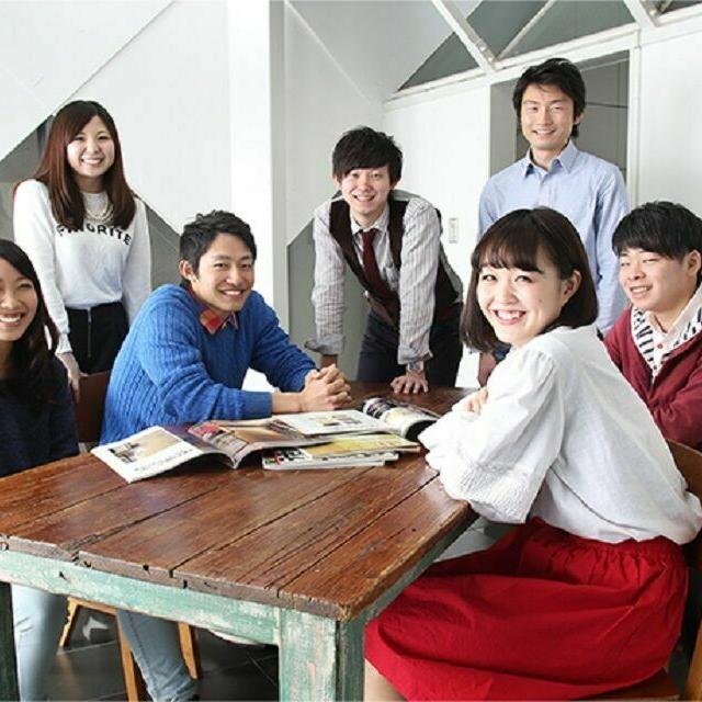 宇都宮日建工科専門学校 入試説明会1