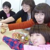【生活福祉専攻】7/21土『コミュニケーションを学ぼう』の詳細