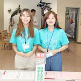 TuBiCオープンキャンパス2019 専門学校の授業を体験!の詳細