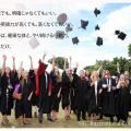 NIC International College in Japan 大阪校・体験入学会