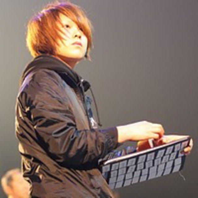 大阪スクールオブミュージック専門学校 ◆コンサートスタッフ・音響・照明のお仕事体験◆1