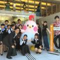 オープンキャンパス/大阪ホテル専門学校