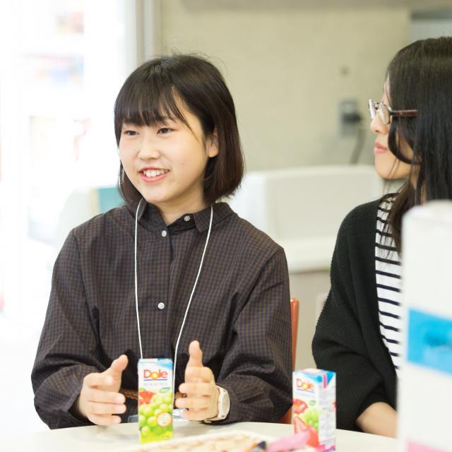 専門学校 福岡カレッジ・オブ・ビジネス ☆オープンキャンパス☆2