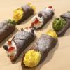 大阪調理製菓専門学校 カンノーロ