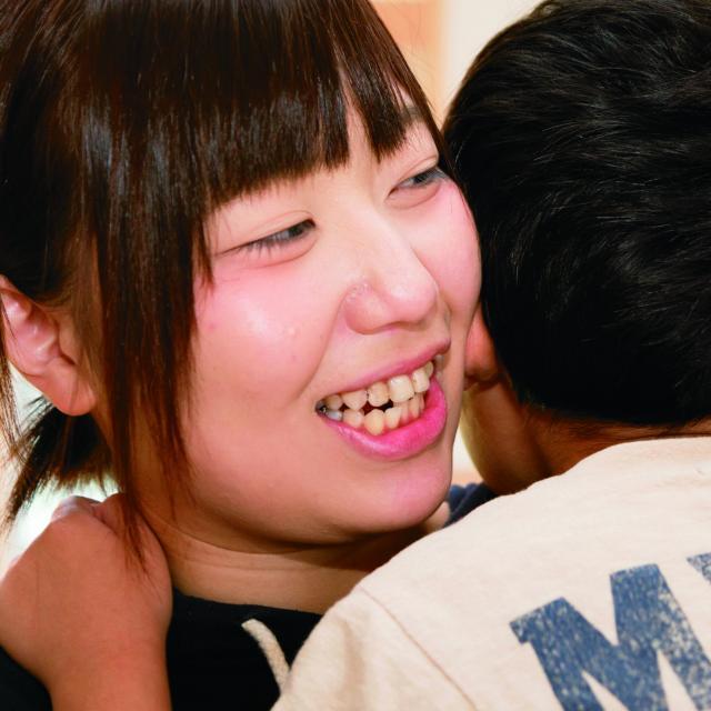 札幌こども専門学校 オープンキャンパス4