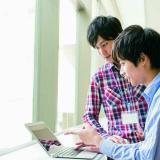 スペシャルオープンキャンパス☆情報IT系☆の詳細