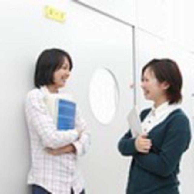 蒲田保育専門学校 保育分野の「志望理由」対策講座1