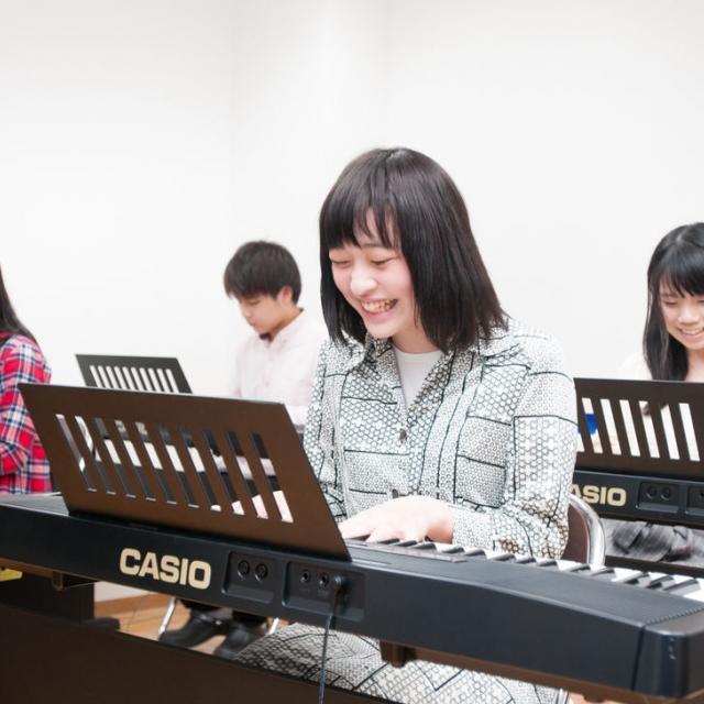 F・Cフチガミ医療福祉専門学校 春のオープンキャンパス!!4