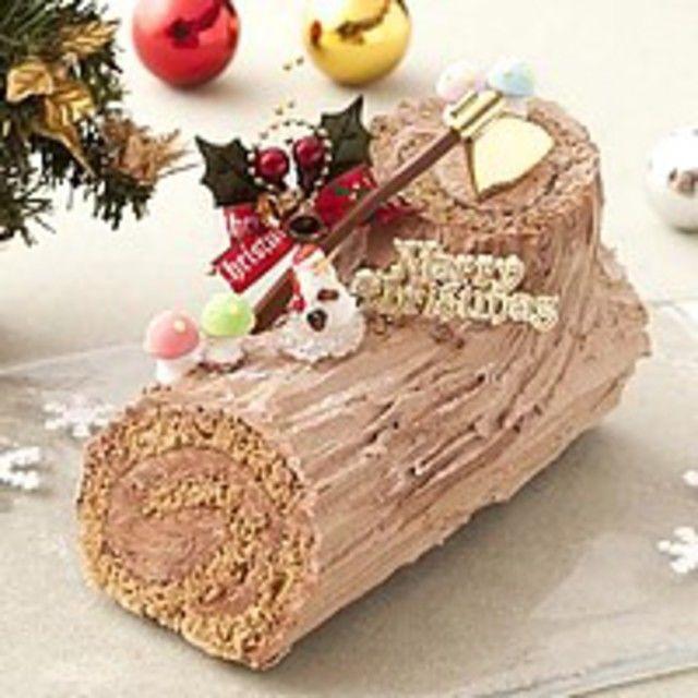 町田調理師専門学校 町調スペシャルイベント(3)〈クリスマススペシャル〉1