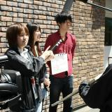 ドラマ&映画制作体験の詳細