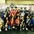福岡リゾート&スポーツ専門学校 ★8月のオープンキャンパス情報★