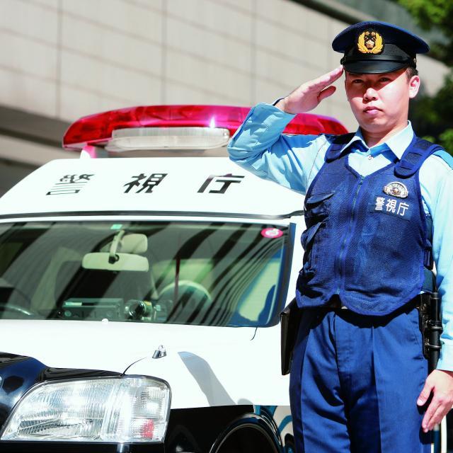 大原法律公務員専門学校大宮校 オープンキャンパス☆公務員系☆1