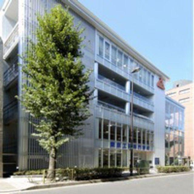 専門学校 東京工科自動車大学校世田谷校 放課後のオープンキャンパス1