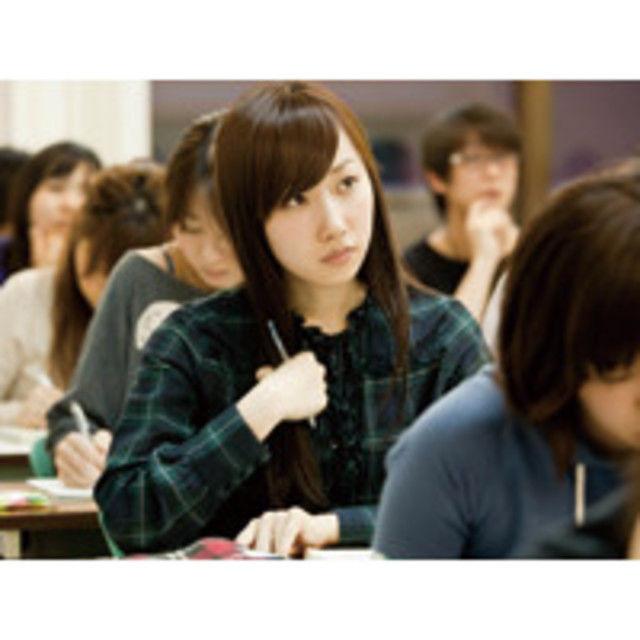 日本福祉教育専門学校 脳挫傷による失語症のメカニズム ~事故や病気による後遺症~1
