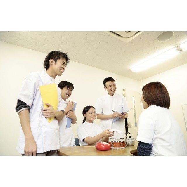 日本福祉教育専門学校 言語聴覚士の仕事とは:高次脳機能障害の症状・リハビリ方法 編1