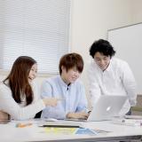 オープンキャンパス(熊本校)の詳細