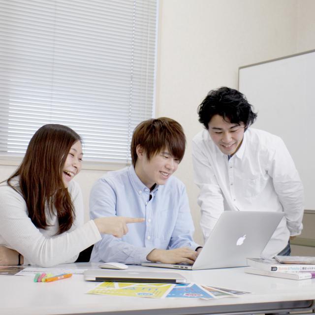 九州技術教育専門学校 2030年に活きる技術を学ぶ・体験するオーキャン開催!1