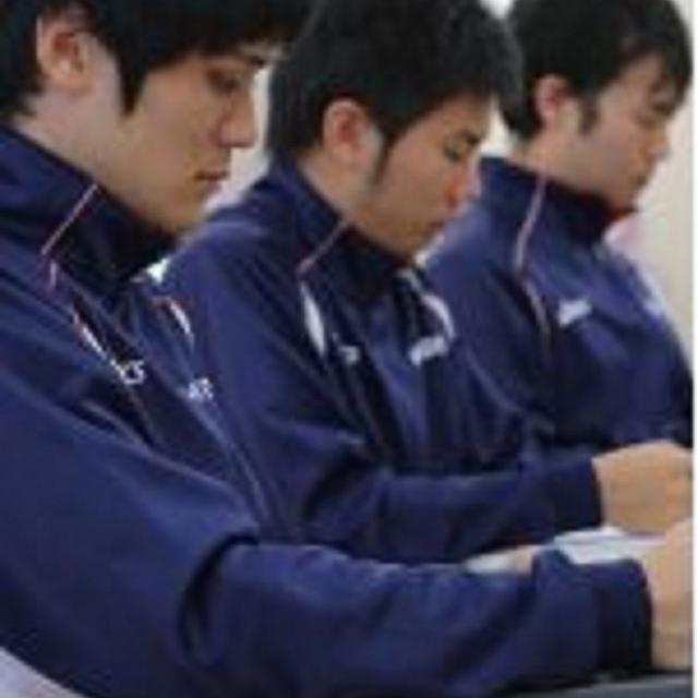 総合学園ヒューマンアカデミー大阪校 【スポーツカレッジ】体育大学への編入説明会1