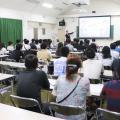 【入学が有利になる】オープンキャンパス/沖縄大原簿記公務員専門学校