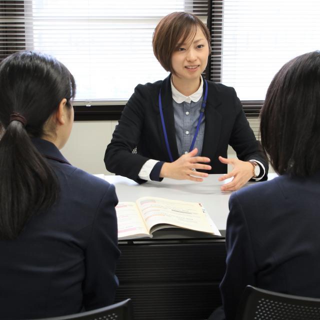 九州各県で秋の相談会開催!
