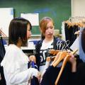 名古屋ファッション専門学校 6月オープンキャンパス『体験入学&適性入試(AO)直前相談会』