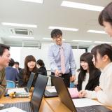 公務員や民間企業を目指す人へ!MCOOLオープンキャンパス★の詳細