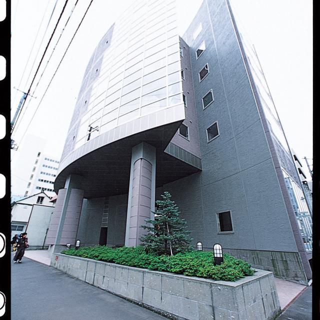 札幌医療秘書福祉専門学校 くすりアドバイザー科のオープンキャンパス4