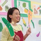 食生活から健康を支える仕事『栄養士』体験しようの詳細