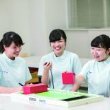 作業療法コースの詳細