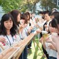 【2学科合同開催】タニタンのスペシャルオープンキャンパス!/函館大谷短期大学