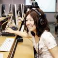 専門学校 名古屋ビジュアルアーツ 憧れのサウンドクリエイターになろう☆11・12月の体験入学