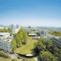 秋のオープンキャンパス2020(理系学部)/中部大学