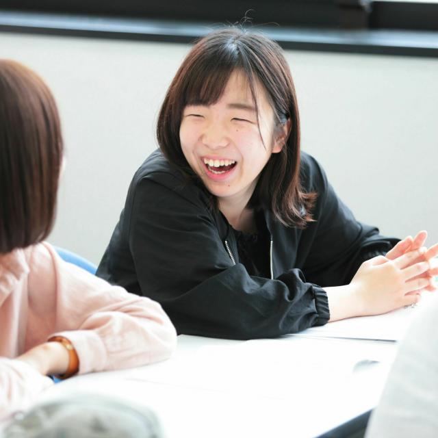 上田情報ビジネス専門学校 公務員試験に挑む!必勝のヒミツが!【行政事務コース】1