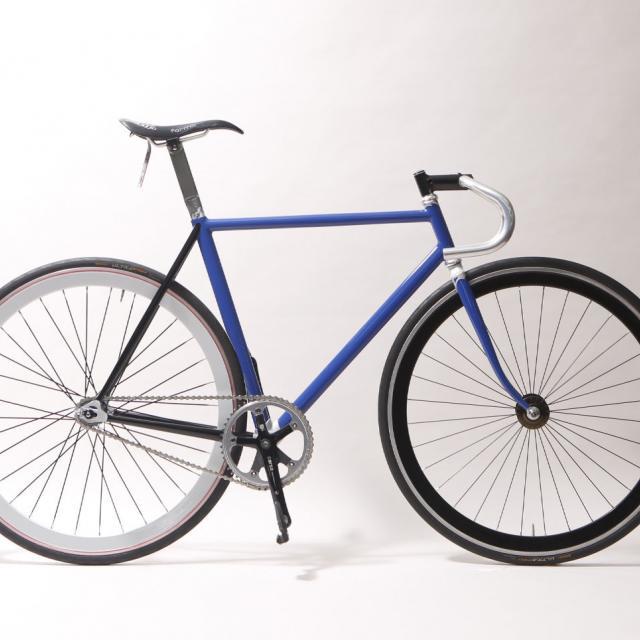 東京サイクルデザイン専門学校 予約不要!オープンキャンパス開催3