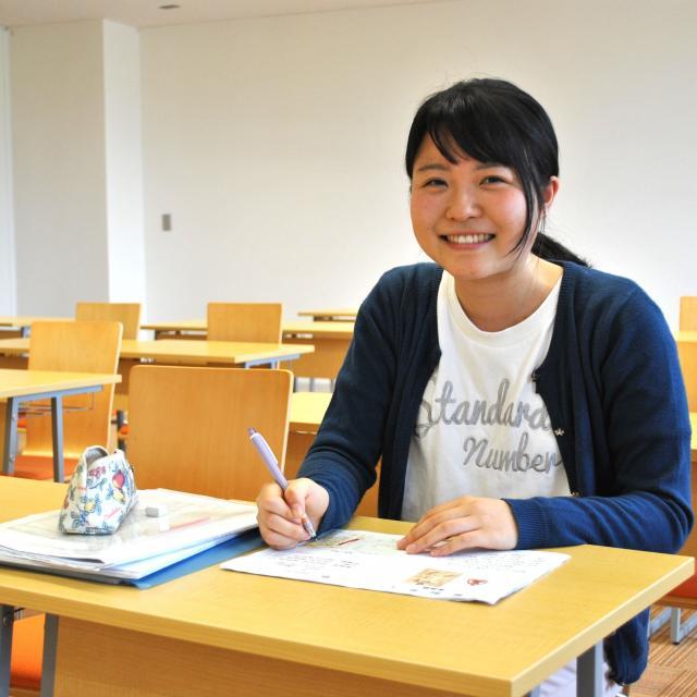 湘南医療大学 入試対策演習講座 (プレ入試)1