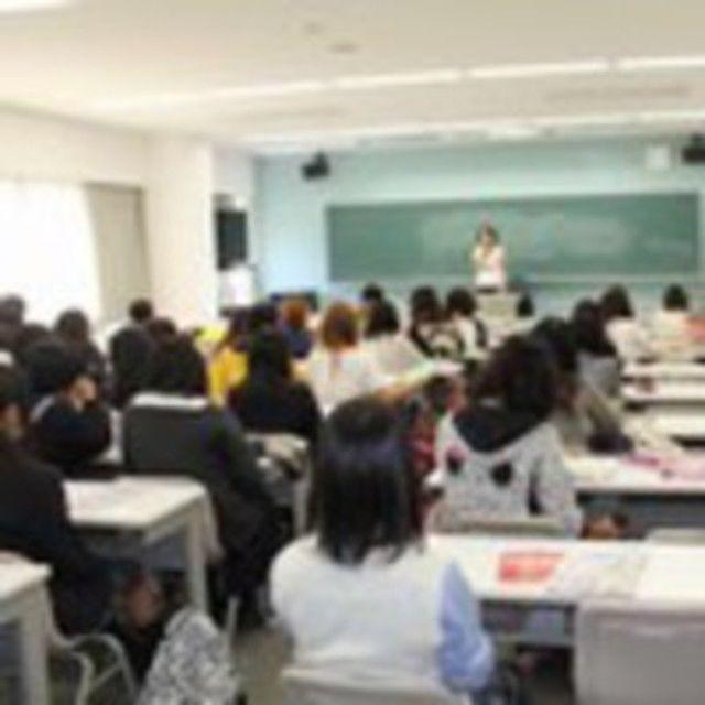作新学院大学 【経営学部 スポーツマネジメント学科】オープンキャンパス2