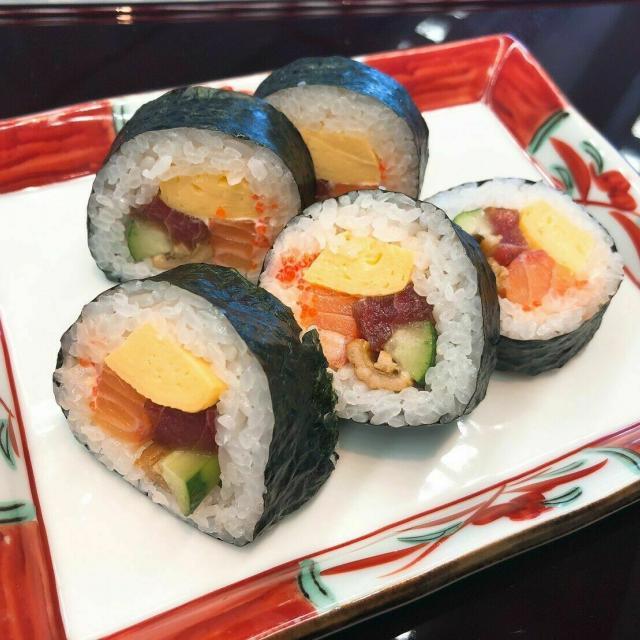 京都調理師専門学校 日本・西洋料理の2つを体験♪オープンキャンパス4