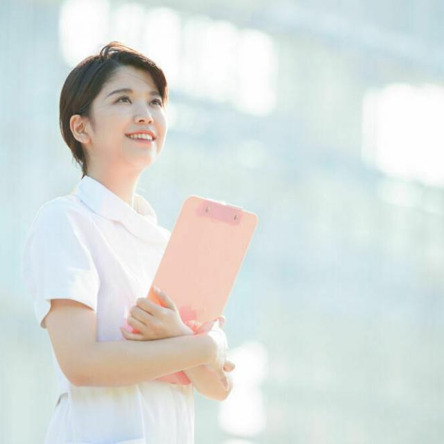 東京衛生学園専門学校 学校見学会【看護師志望者対象】1