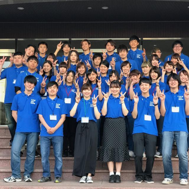 東京富士大学 OPEN CAMPUS 20191