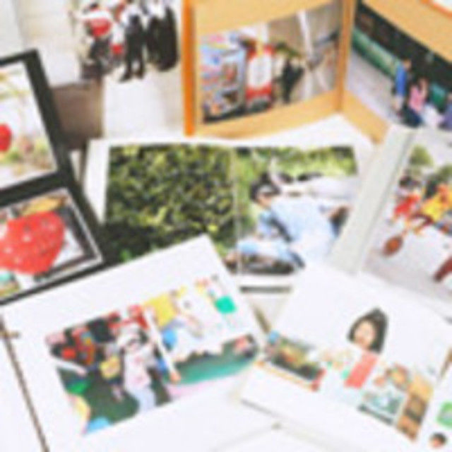 名古屋ビジュアルアーツ 写真業界でプロになる! 7月の体験入学3