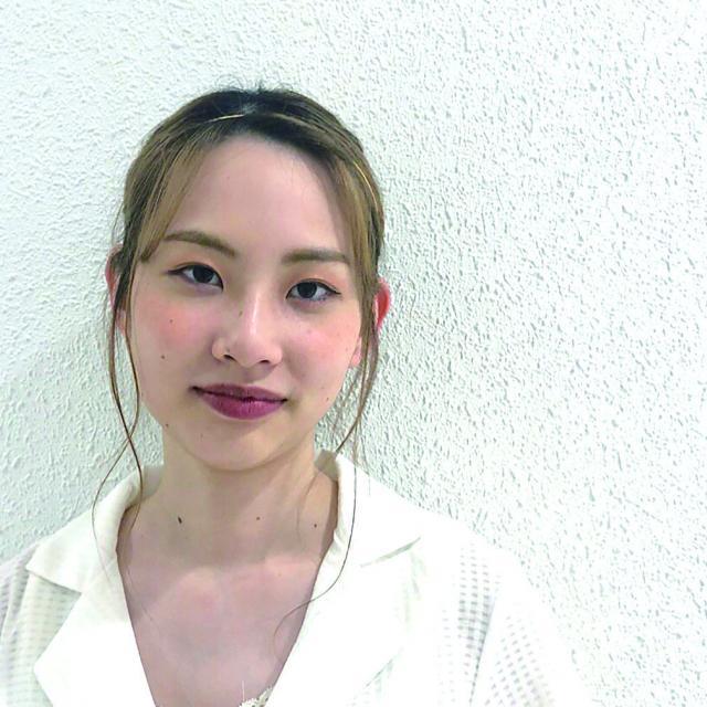 福岡美容専門学校 福岡校 進路を決めるオープンキャンパス&保護者説明会2