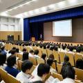 茨城キリスト教大学 入試に関する疑問はここで解決! 入試説明会【9月】