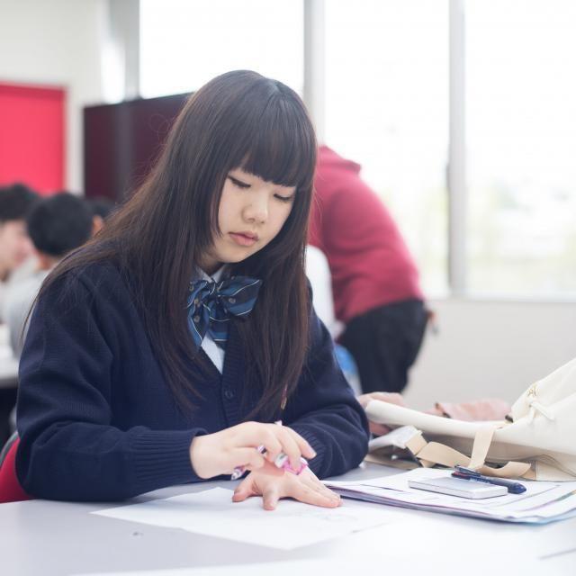 バンタンゲームアカデミー 東京校 将来の仕事や、進路を考える方のためのオープンキャンパス☆2