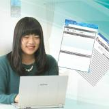 【オンライン型】AO入学課題作成レクチャー会の詳細