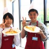 オープンキャンパス☆夜間開催☆の詳細