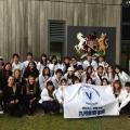 九州動物学院 第10回 はばたけ世界へ!世界の動物最前線に行ってみて!